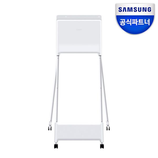 Flip 2 55인치 전용 이동식 스탠드 STN-WM55RXKR 상품이미지