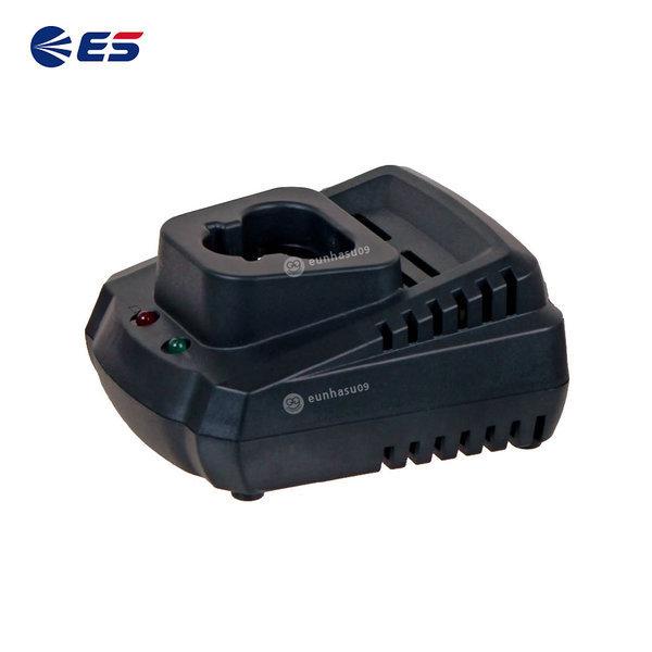 ES산업 12V용 충전기 리튬이온배터리용 충전기 LC1012 상품이미지
