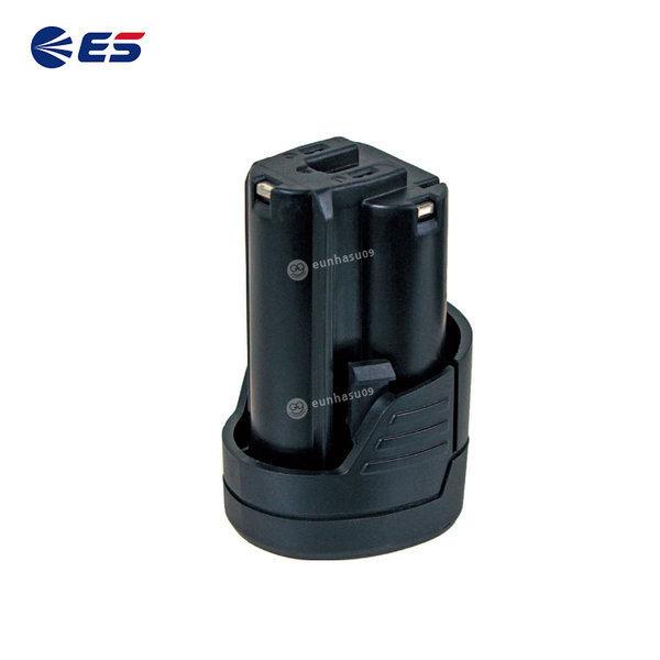 ES산업 12V 2.0Ah 리튬이온 배터리 LP1012L20 밧데리 상품이미지