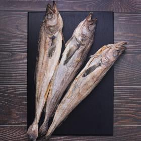 속초 아바이 건조 통살 먹태 특특대 3마리 먹태포 MD1