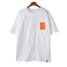 여성 빅사이즈 티셔츠 / 오버핏 여자 반팔티 3161