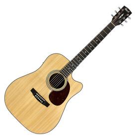 콜트 통기타 MR500E (NT/유광)