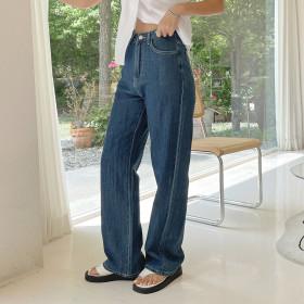 New product/Women`s Jean/Skirt/Hot Pants/Plus Size