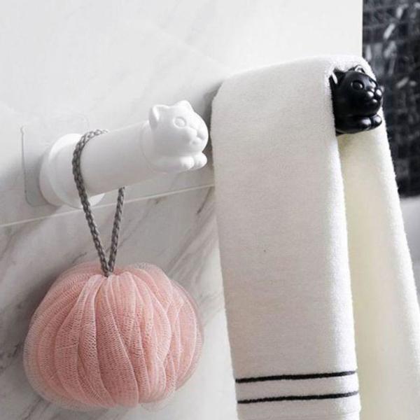 Masking tape single_137 Sweet cherry 5P 테이프 상품이미지