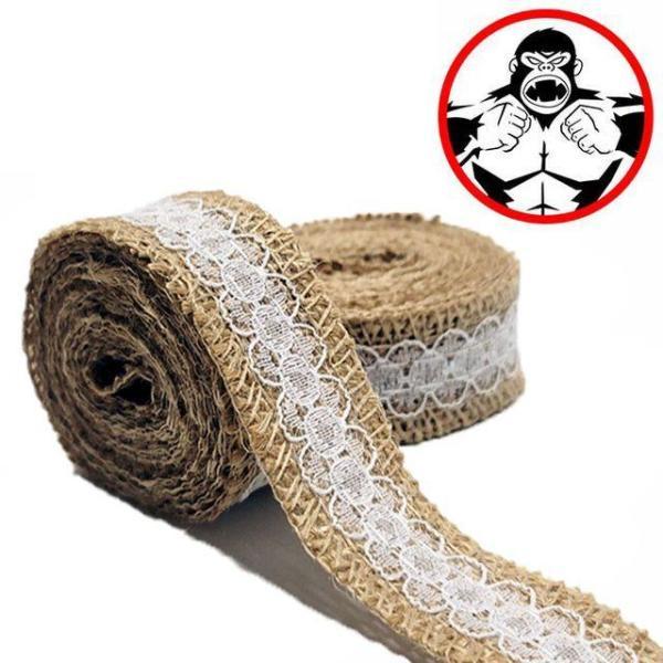 (러닝리소스)점보 공룡 가족/LER0836 상품이미지