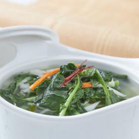 간절곶 해도지김치 열무물김치 5kg 울산학교급식1위