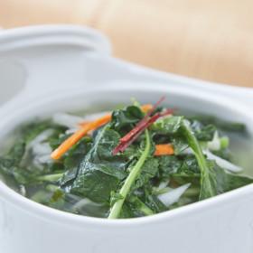 간절곶 해도지김치 열무물김치 2kg 울산학교급식1위