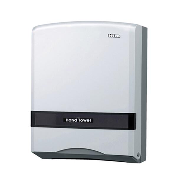 (현대Hmall) 한국타올기 페이퍼 타올 디스펜서 HTM 505(UV고광택코팅) 상품이미지