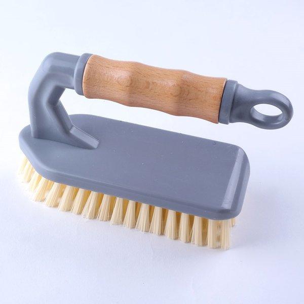 화장실 욕실 청소솔 타일 바닥 청소솔 청소 브러쉬 상품이미지