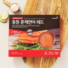 동원훈제연어레드 180G