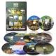 DISCOVERY 다큐멘터리  모험과 여행(Travel  Adventuer) DVD 10장 풀세트/고화질/한영 더빙+자막 상품이미지