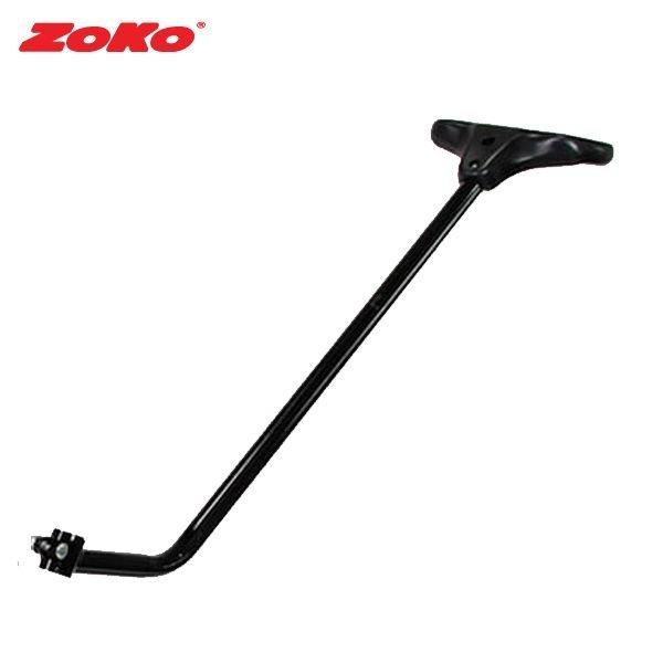 갤러리아  ZOKO 조코시리즈 보호자밀대(체인자전거 전용) 상품이미지