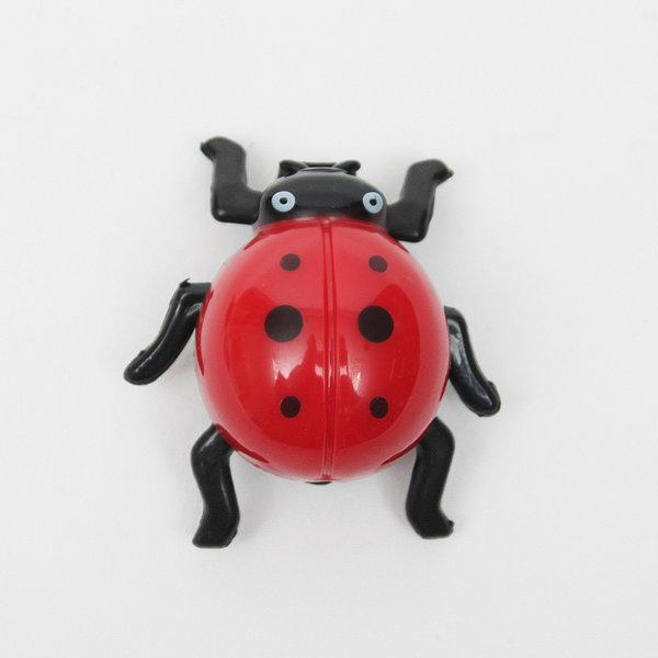 벅스 벌레 장난감 모형벌레 움직이는 태엽완구 상품이미지