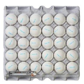 H 신선한_백색_달걀_30구A