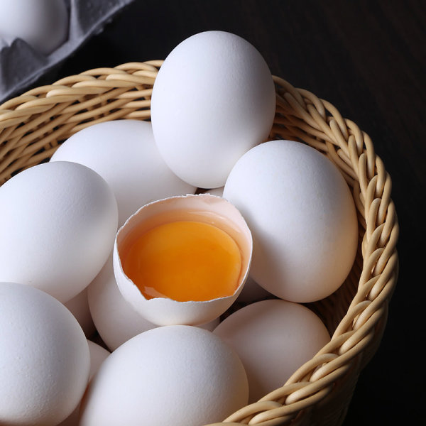 H 신선한_백색_달걀_30구A 상품이미지