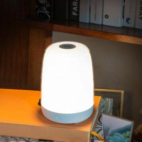 프리미엄 무선 LED 무드등 수유등 취침등 LML-R13