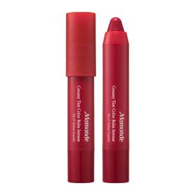 Creamy Tint Color Balm Intense 2pcs / Lipstick_Official Mall