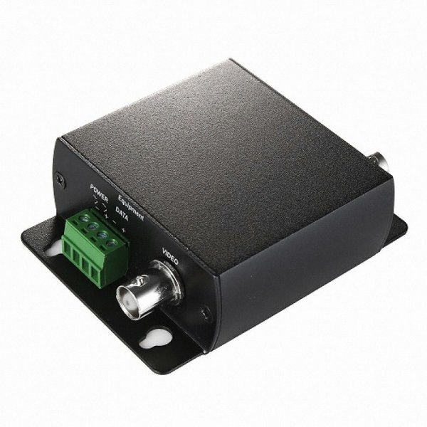 이지넷유비쿼터스 NEXT-1614SP-VDP 서지보호기 상품이미지