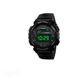 스포츠시계 디지털 손목시계 학생시계 군인시계