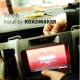 서울경기지역 당일장착 가능  전차종 전국 무상장착 파인드라이브 IQ700/IQ3D1000 매립패키지 4G/TPEG 상품이미지