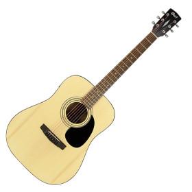 콜트 통기타 AD810E (OP)