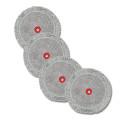 LG청소기 A9코드제로 걸레패드(4장)물걸레 정품