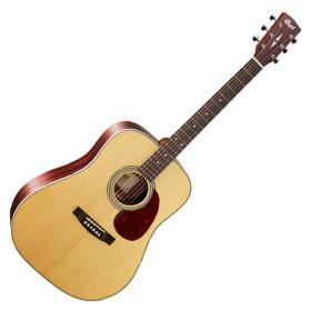 콜트 통기타 Earth80 (NAT/유광)