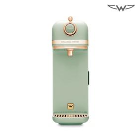 바디프랜드 W정수기 레트로 색상선택(비고사항기재)