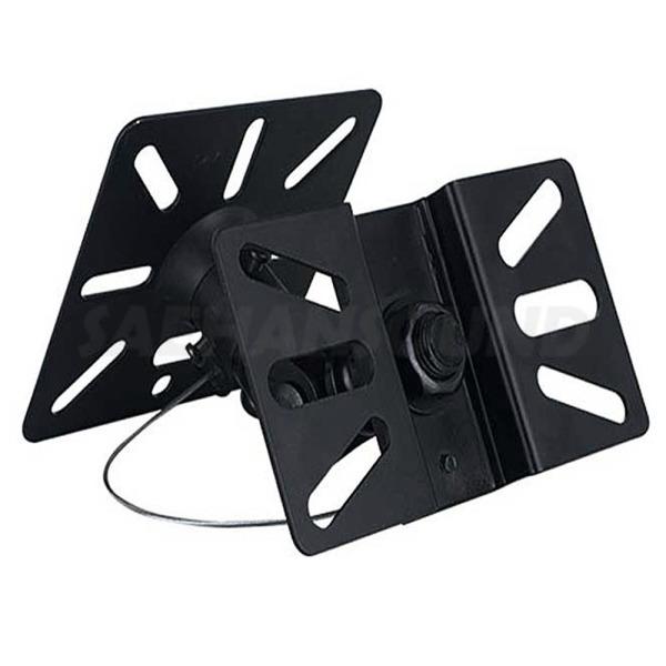 KANALS SB-103 벽부형 스피커 브라켓(2개) 상품이미지
