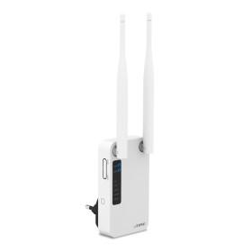 ipTIME Extender-A3MU 무선AP 와이파이 증폭기 확장기