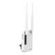 ipTIME Extender-A3MU 무선AP 와이파이 증폭기 확장기 상품이미지