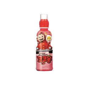 코코몽 딸기 200mlx24캔