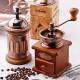 샤보니 커피그라인더 핸드밀 원두분쇄기 상품이미지
