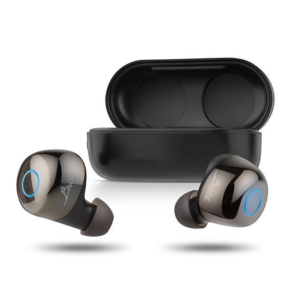 StormTWS5 완전무선 방수 블루투스 이어폰 상품이미지