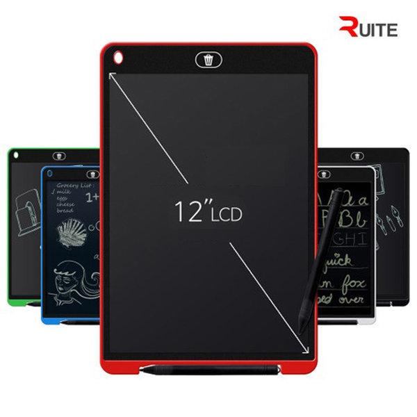 전자 노트 칠판 LCD 12인치 패드 상품이미지