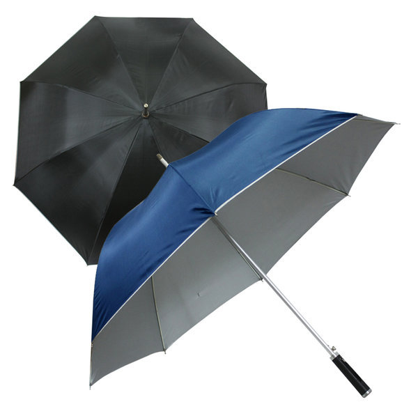 에이치엔씨 경량 70 베이직 자동 장우산 상품이미지