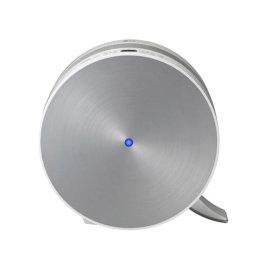 공기청정기렌탈 AS120VSKR 12평 상담추천 상품권안내