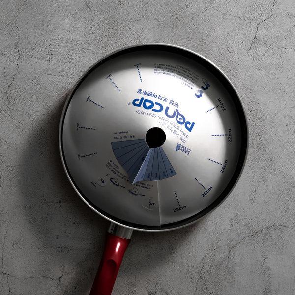 팬캡50매 후라이팬 기름튐방지 덮개 냄비 뚜껑 방지망 상품이미지
