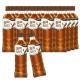 블랙보리 라이트 520mlX1박스(20펫) 보리차 무료배송