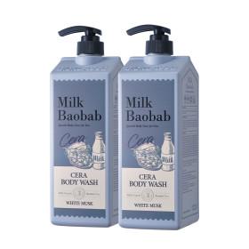 Original/Shampoo/1000ml+
