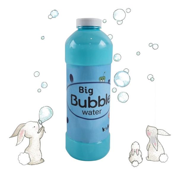 리필액 모음 비누방울 비눗방울 버블건 버블액 대용량 상품이미지