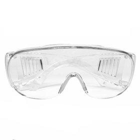 바이러스 보호안경 눈보호 선글라스 투명고글