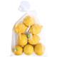 제  미국산 레몬 6-10입/봉 상품이미지
