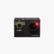 PRO-8500 블랙 가성비 4K액션캠 WiFi EIS 웹캠 캠핑