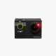 PRO-8500 블랙 가성비 4K액션캠 WiFi EIS 메모리증정