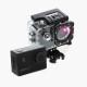 게릴라 액션캠 PRO3000 Full HD 1080P 웹캠 캠핑 블랙