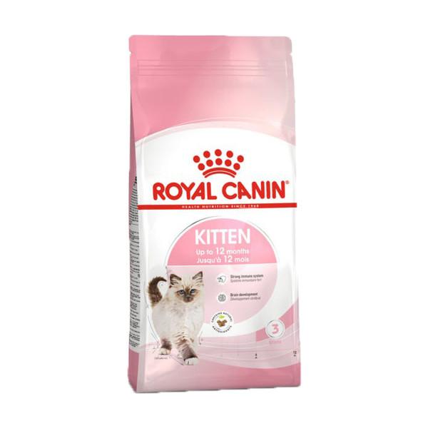로얄캐닌 캣 키튼 2kg/고양이 사료/용품 상품이미지