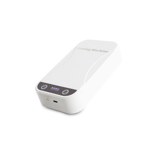 구매대행 휴대전화 UV살균 소독 자외선 소독클리닉 상품이미지