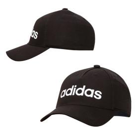 아디다스 스포츠가방 백팩/책가방/힙색/보조가방