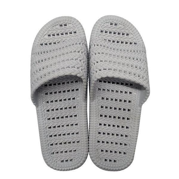 발이편한소프트욕실화 스카이블루265 상품이미지